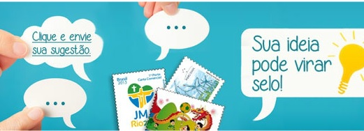 correios-selo