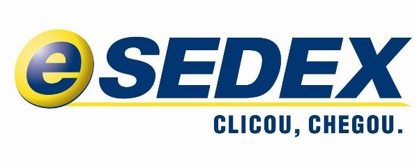 e-sedex-entrega-eletronicas